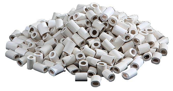 Eden 57684 - Material filtrante, repuesto, cerámica: Amazon.es: Productos para mascotas
