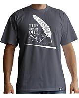 HARRY POTTER - Tshirt Chosen One