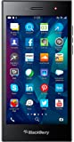 BlackBerry Leap Smartphone, 16 GB, 4G/LTE, Grigio