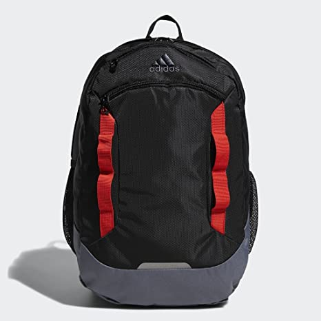 7a909461a201 adidas Excel Backpack  Amazon.in  Bags