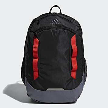 f9b301c20c adidas Excel Backpack: Amazon.in: Bags, Wallets & Luggage