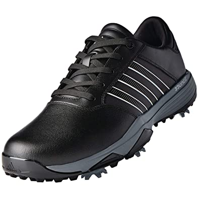 59ed2837bed4 adidas Men s 360 Bounce Golf Shoes