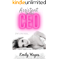 Assistant to the CEO: A Lesbian Romance