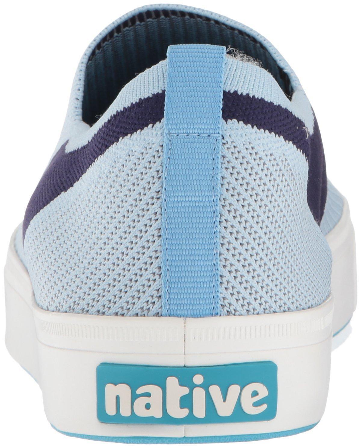 Native Men's Water Miles Water Men's Shoe B07213P3HJ Tennis dfcd84