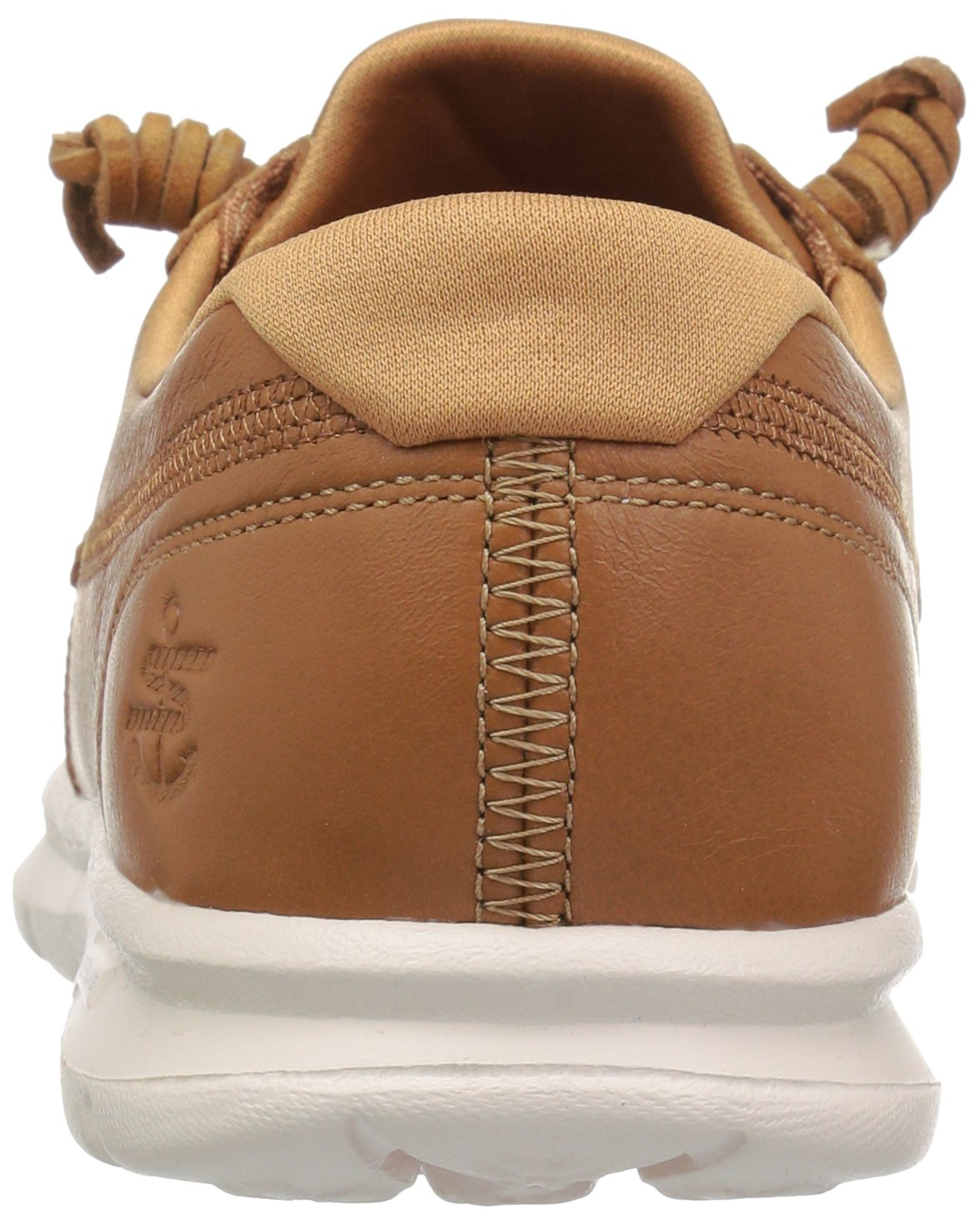 Skechers Performance Women's 10 Go Step Modish B01NAT31B3 10 Women's B(M) US|Tan 610d61