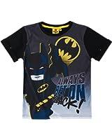 LEGO Batman - Camiseta de manga corta - para niño