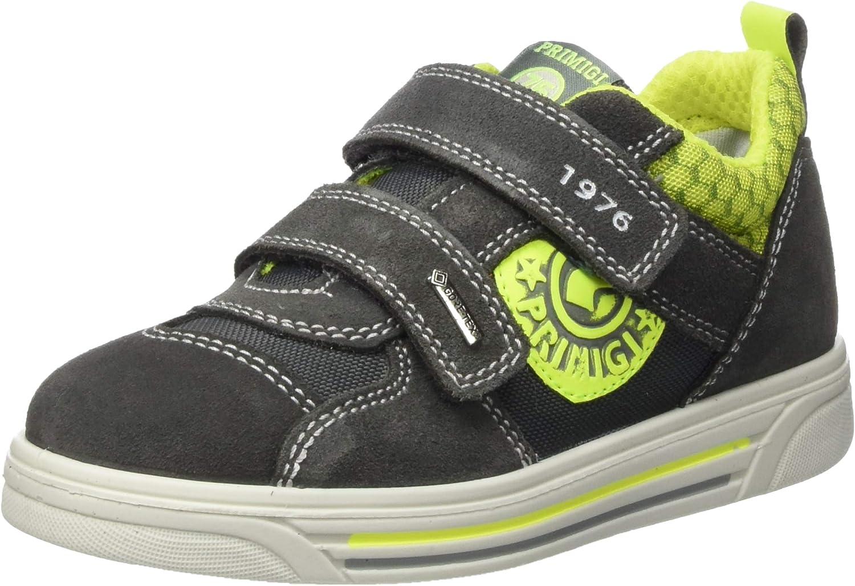 Sneakers Basses b/éb/é gar/çon Primigi Gore-tex Phugt 33833