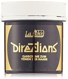 La Riche Directions Hair Colour - Turquoise 88ml Pot