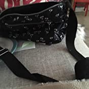 a7a16613561e ABLE anti splash water Shoulder Bag Casual Messenger Crossbody Bags ...