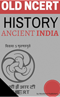 History Of India Romila Thapar Ebook