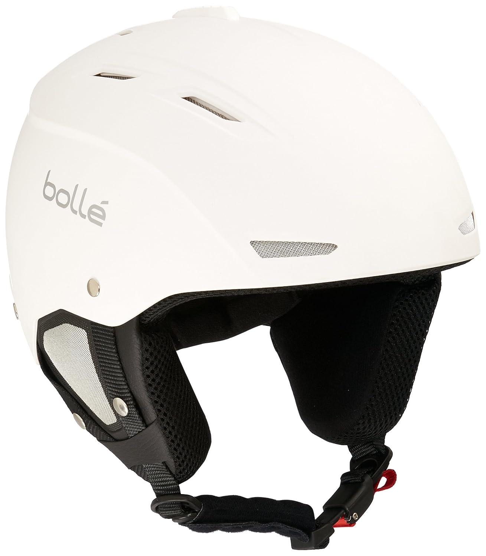 Bollé Skihelm Backline B00XJARCTU Skihelme Skihelme Skihelme Sehr gute Klassifizierung 184460