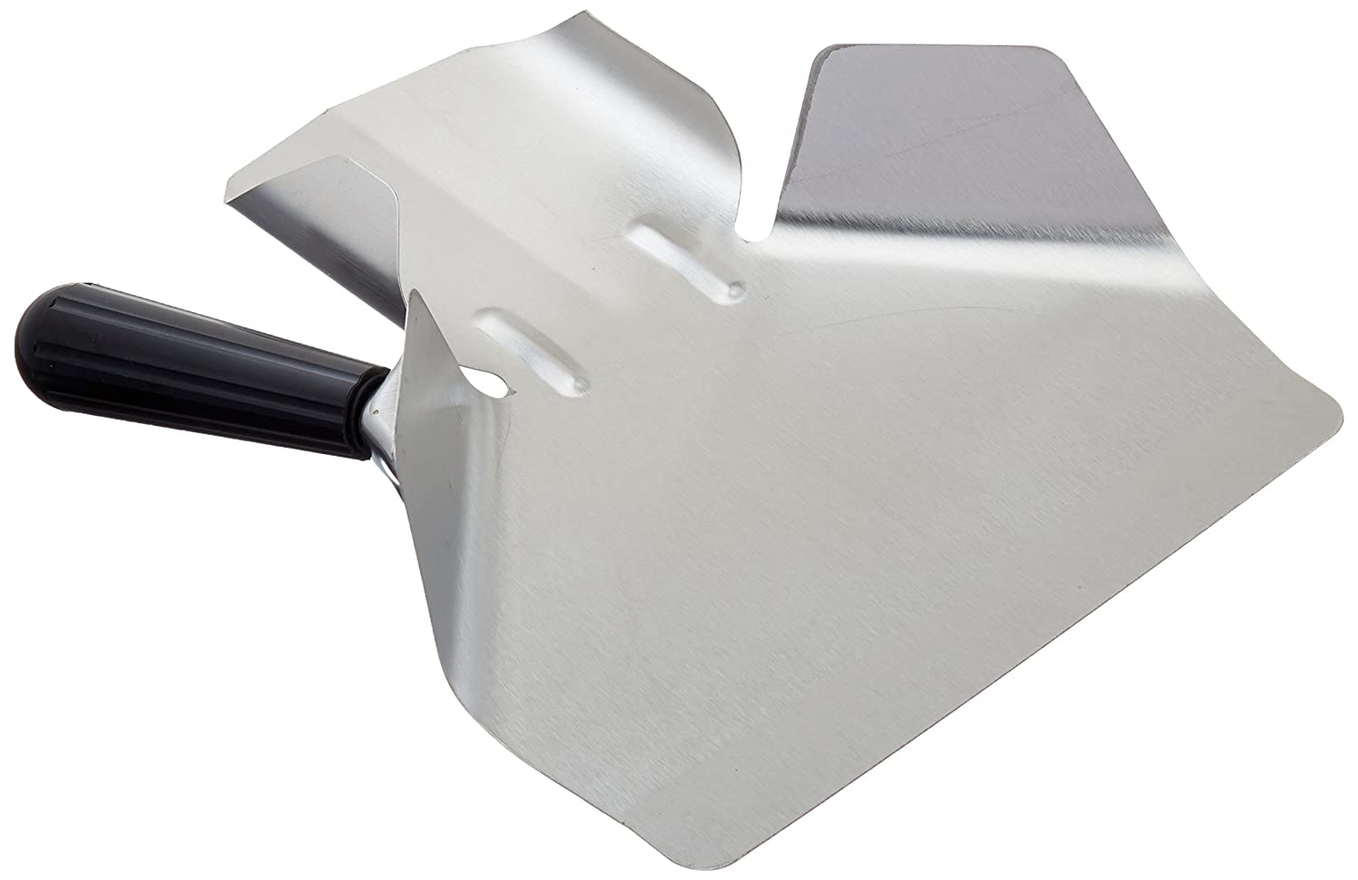 B001VZ5DIW Winco French Fryer Bagger with Right Handle 71FwOBDj2HL