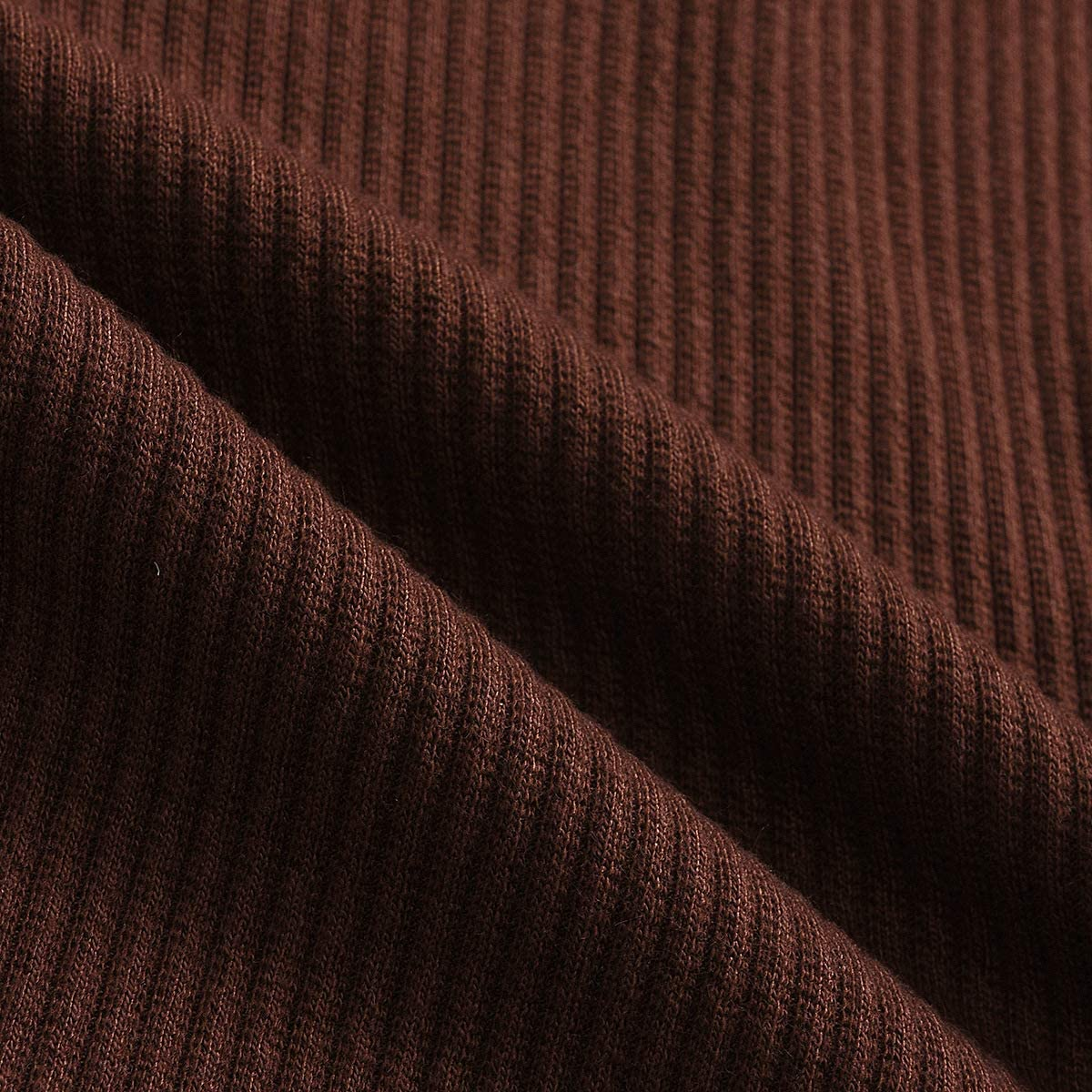 6M-3Y Baby Kids Summer Set Unisex Girls Pjs /& Boys Soft Comfy Cotton Elastic Ribbed Loungewear Lounge suit Sleepwear 2pcs Clothes Snug Fit Plain Dyed Solid Color Outfit