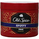 Old Spice Styler Spiffy Pomade 2.64 oz