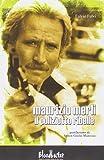 Maurizio Merli. Il poliziotto ribelle