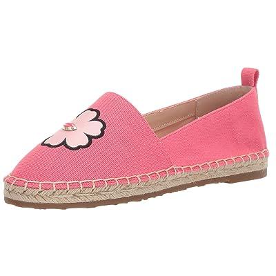 Kate Spade New York Women's Gavyn Sneaker: Shoes