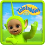Teletubbies: Dipsy's Fancy Hat Maker