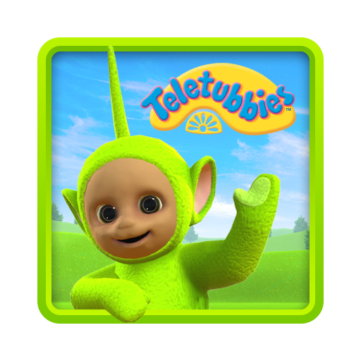 Teletubbies: Dipsy's Fancy Hat Maker ()