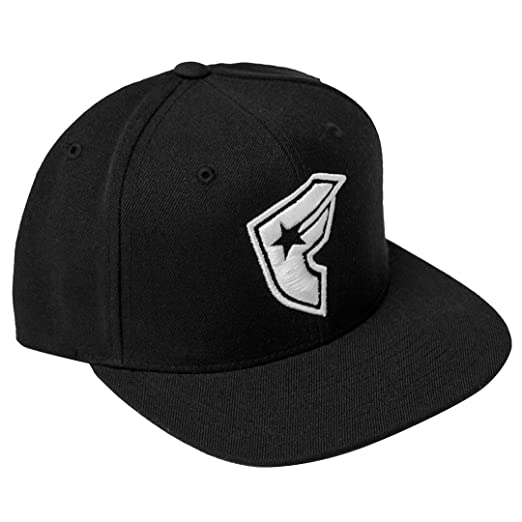 83799d46a1a Amazon.com  Famous Stars   Straps Men s BOH Snapback Hat