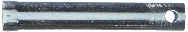 Dynamite Spark Plug Wrench .31