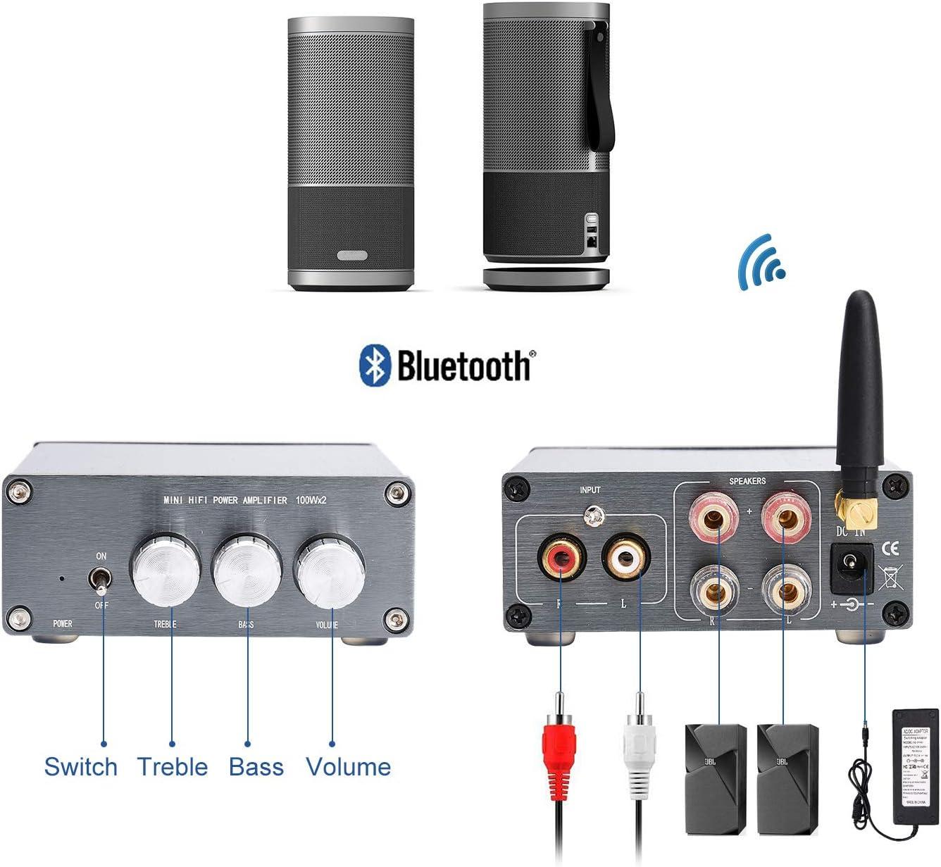 Free Amazon Promo Code 2020 for Bluetooth Stereo Audio Dual