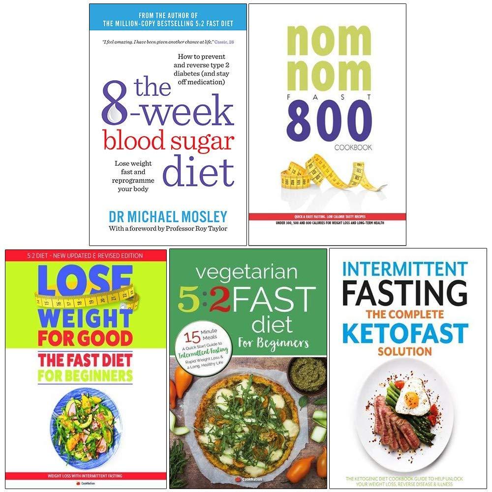 8 week blood sugar diet recipe book vegetarian