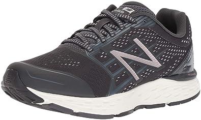 680v5 Cushioning Running Shoe