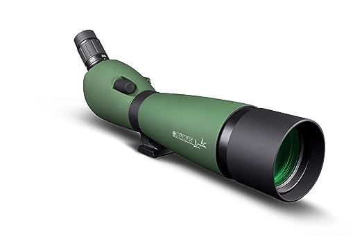 Konus spektiv konuspot 100 20 60x100: amazon.de: kamera