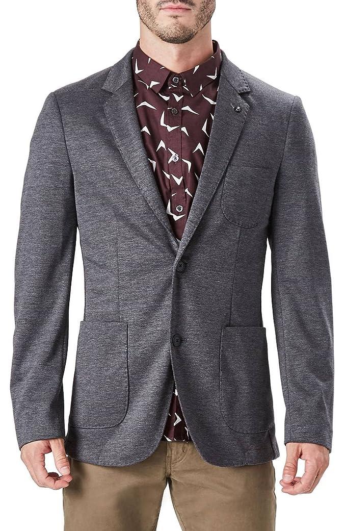 24b67d86957f Suits & Sport Coats