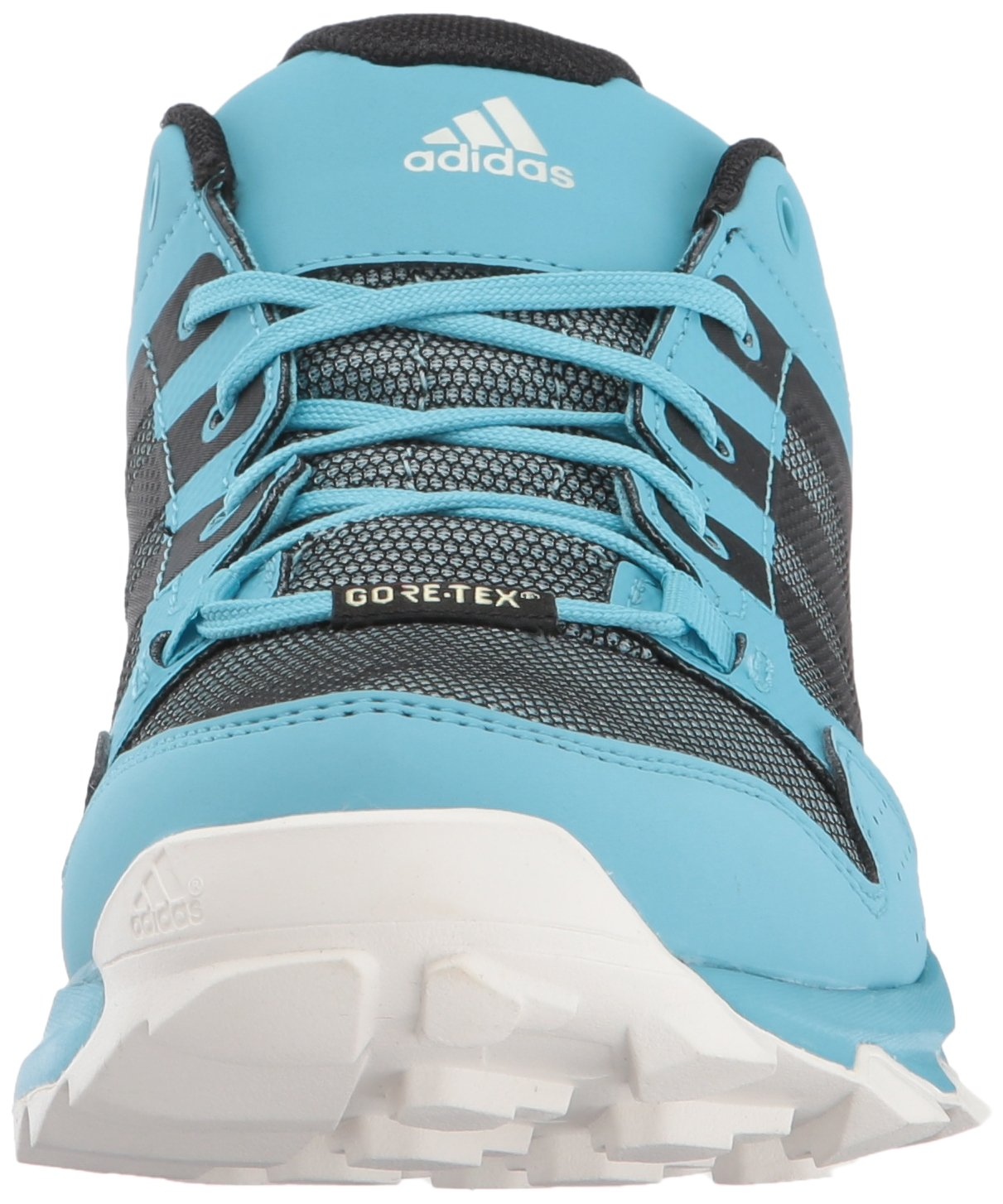 Zapatillas Gore de running adidas running 18985 outdoor Kanadia 7 outdoor Gore TEX edc1b13 - allpoints.host