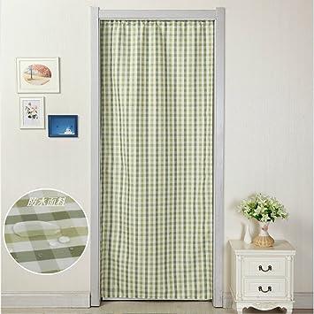 Stoff vorhang/wand vorhang/küche,schlafzimmer,anti-mosquito vorhang ...