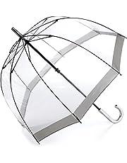 Fulton Parapluie Cannes