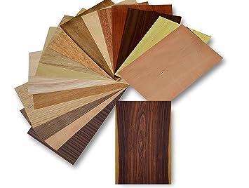 echtholz finest cool couchtisch echtholz couchtisch echtholz nussbaum couchtisch echtholz. Black Bedroom Furniture Sets. Home Design Ideas