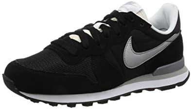 super populaire 5bea7 53fe4 Nike Internationalist, Baskets Homme