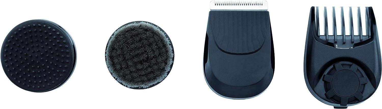 Remington XR1410 Flex360 - Kit de aseo: Amazon.es: Salud y cuidado ...
