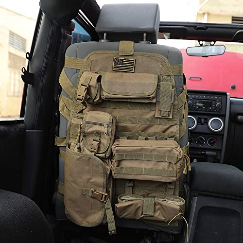 SUNPIE Multi-Compartment Holder