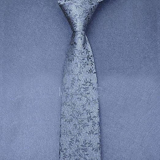 Corbata/Traje de Negocios para Hombre Corbata/patrón de ...