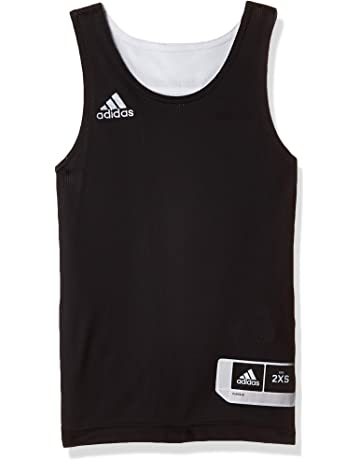 Camisetas de baloncesto para niño   Amazon.es
