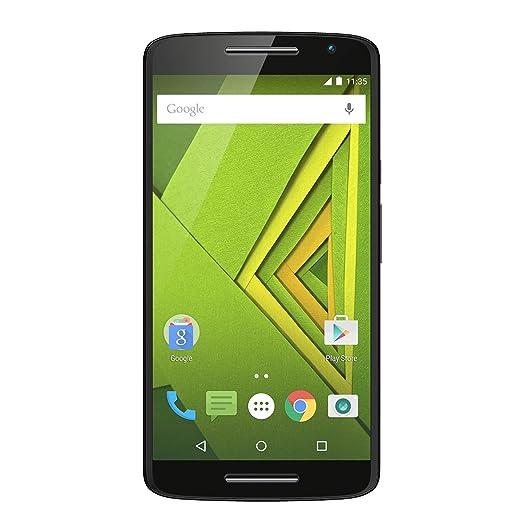 "303 opinioni per Motorola Moto X Play Smartphone, 5.5"","