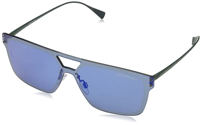 b685771c21b Image Unavailable. Image not available for. Colour  Ray-Ban Unisex s  Sunglasses