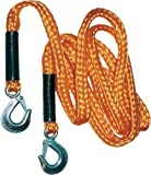 WPS Western Power Sports Tow Rope