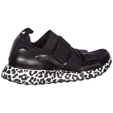 Stella Chaussures Adidas By Femme Baskets Mccartney 65vp4qxZw