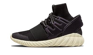 Adidas Tubular Primeknit Casual