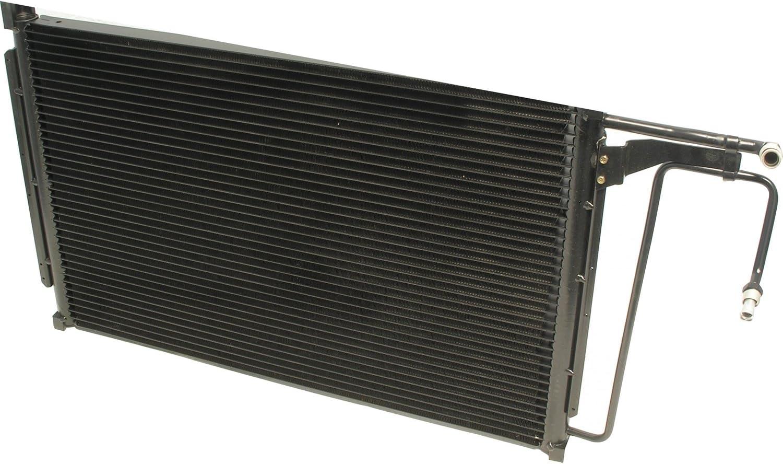 UAC CN 3576PFC A//C Condenser