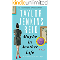 Maybe in Another Life: A Novel (English Edition)