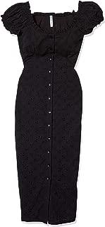 product image for Rachel Pally Women's Eyelet Martina Dress