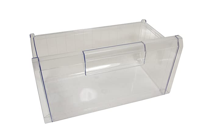 Neff Neff congelador cajón inferior congelador. Genuine número de ...