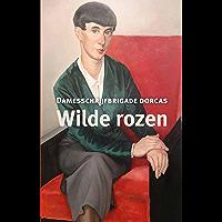 Wilde Rozen (Regenboogreeks Book 2)