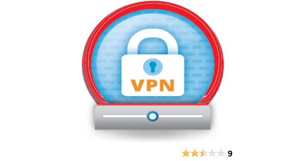 Fast Vpn Free Unlimited Appstore For Android Amazon Com