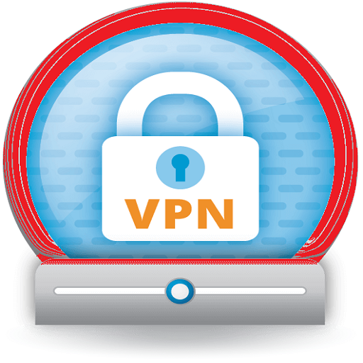 Amazon Com Fast Vpn Free Unlimited Appstore For Android